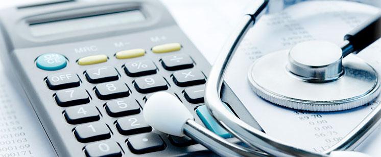 Healthcare Billing Service | Integrate EMR with Medical Billing Service