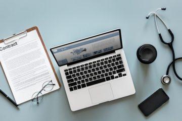 Best Practice Medical Billing