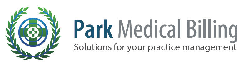 Medical Billing Services - Park Medical Billing Company